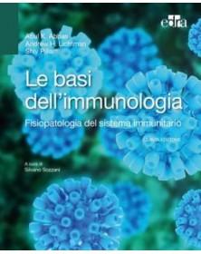 Le basi dell'immunologia....