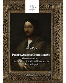 Pierfrancesco Borgherini....