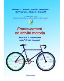 Empowerment ed attività...