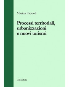 Processi territoriali,...