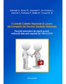 I Contratti Collettivi...