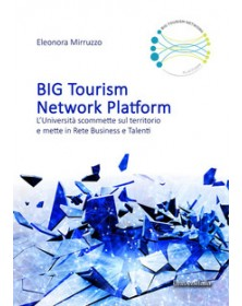 BIG tourism network...