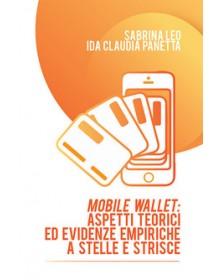 Mobile Wallet: aspetti...