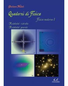 Quaderni di fisica. Vol. 1:...
