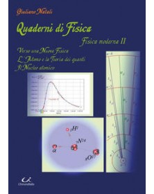 Quaderni di fisica fisica...