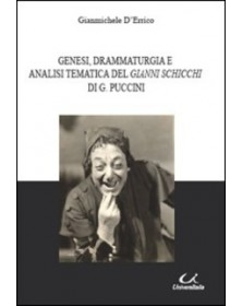 Genesi, drammaturgia e...