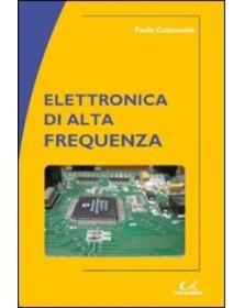 Elettronica alta Frequenza