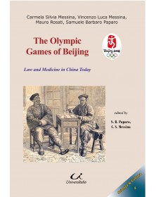 The Olympic Games of...