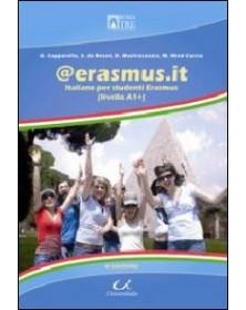 @erasmus.it. Italiano per...