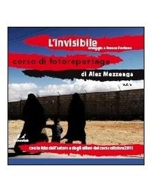 L'invisibilità