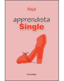 Apprendista single