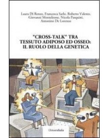 Cross-talk tra tessuto...
