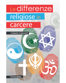Le differenze religiose in...