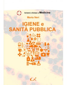 Igene e Sanità pubblica