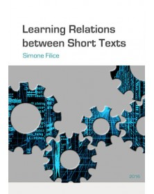 Learning relations between...