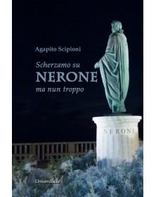 Scherzamo su Nerone ma nun...