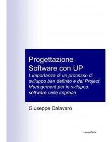 Progettazione software con...