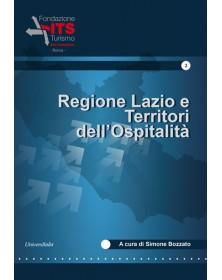 Regione Lazio e territori...