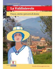 La Valdinievole. Tracce,...