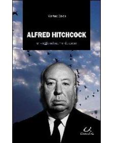 Alfred Hitchcock. Un...