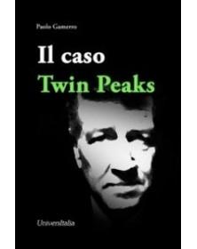 Il caso Twin Peaks