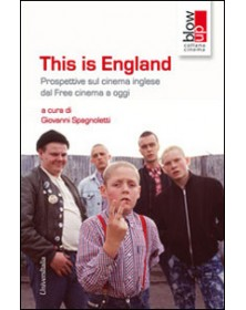 This is England....