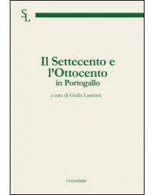 Il Settecento e l'Ottocento...