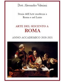Dott. Alessandro Valeriani,...