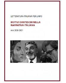 Prof. Fabio Pierangeli,...