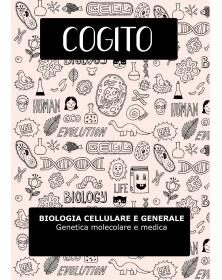 Cogito - Biologia Cellulare...