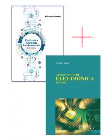 Elettronica analogica...