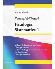 Patologia Sistematica I