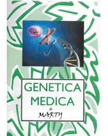 Marty - Generica Medica
