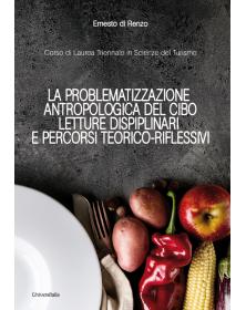 Prof. Di Renzo, La...