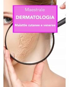 Maestrale - Dermatologia...