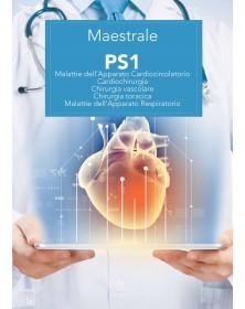 Maestrale - Patologia...