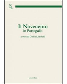 Il Novecento in Portogallo