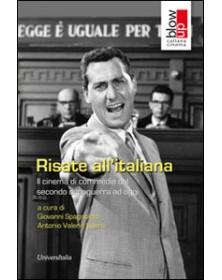 Risate all'italiana. Il...