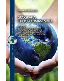 Geografia e nuovo umanesimo