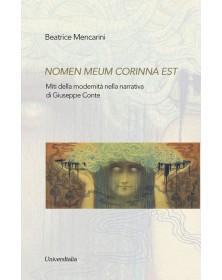 Nomen omen Corinna est....