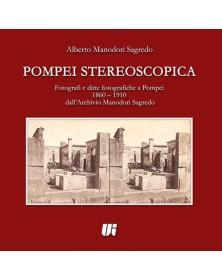 Pompei stereoscopica....