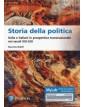 Storia della politica...