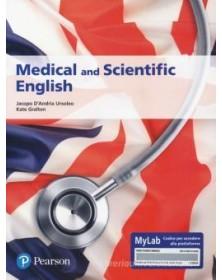 Medical and scientific...