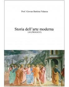Prof. Fidanza - Storia...