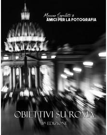 Obiettivi su Roma