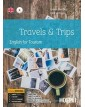 Travels & trips. English...