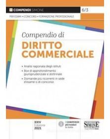 6/3 Compendio Diritto...