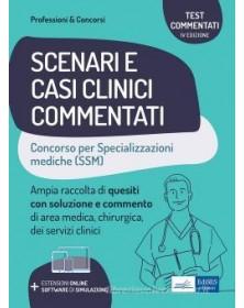 Scenari e casi clinici...