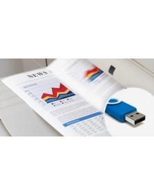 Stampa File