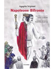 Napoleone bifronte